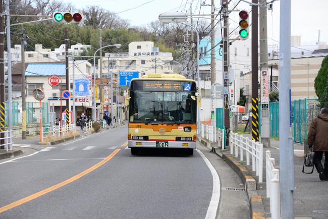 DSC_0571-2.jpg