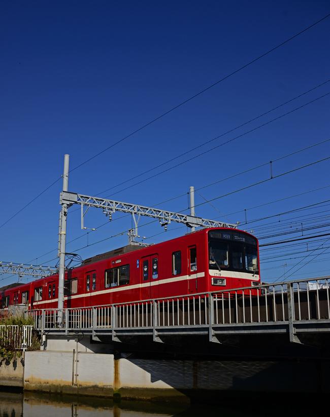 DSC_4045-3.jpg