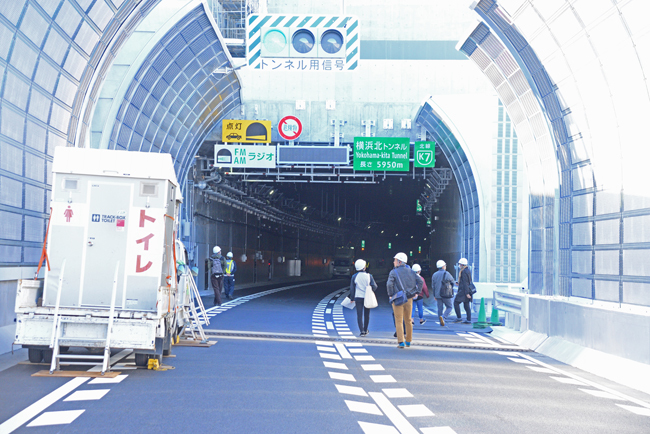 DSC_5567-2.jpg