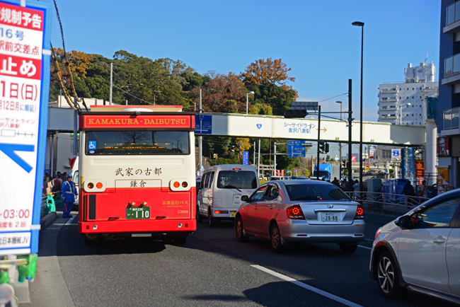 DSC_6811-2.jpg