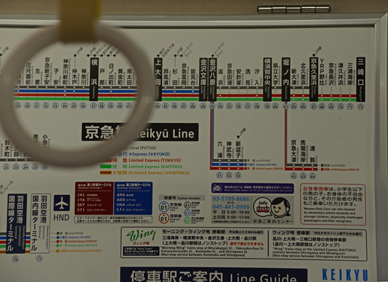 DSC_7851-2.jpg