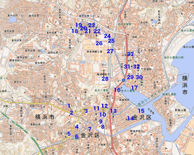 八景-01.jpg