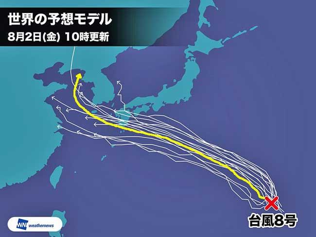 台風8号-12.jpg