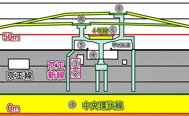 西新宿-2.jpg