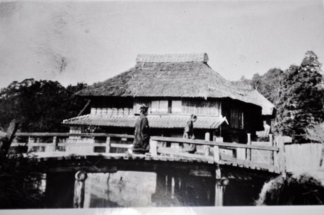 1911 諏訪の橋-2.jpg