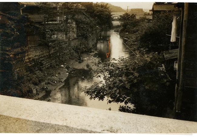1965 侍従橋-2.jpg