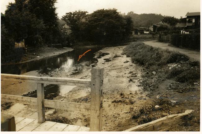 1965 汐見橋-2.jpg