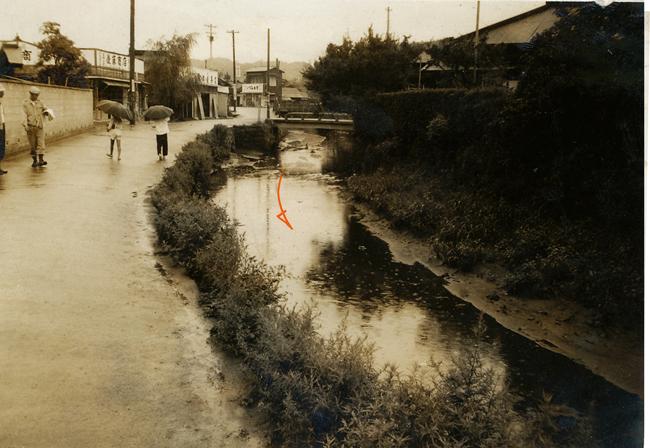 1965 諏訪の橋-2.jpg