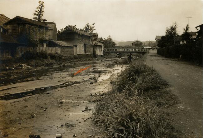 1965 高橋01-2.jpg
