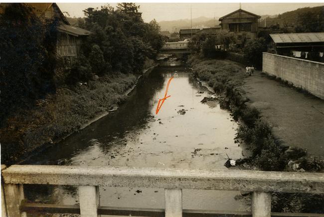 1965 高橋02-2.jpg