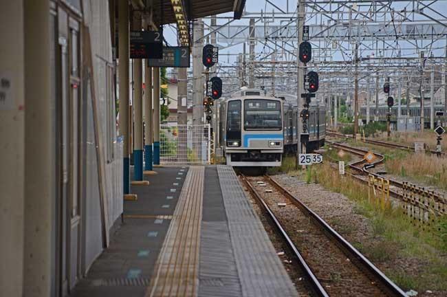 DSC_0830-2.jpg