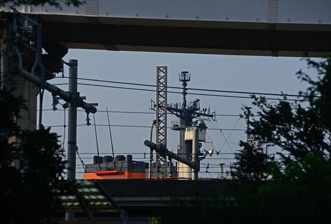 DSC_7021-2.jpg