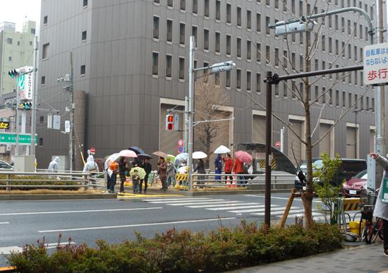 DSC_8977-2.jpg