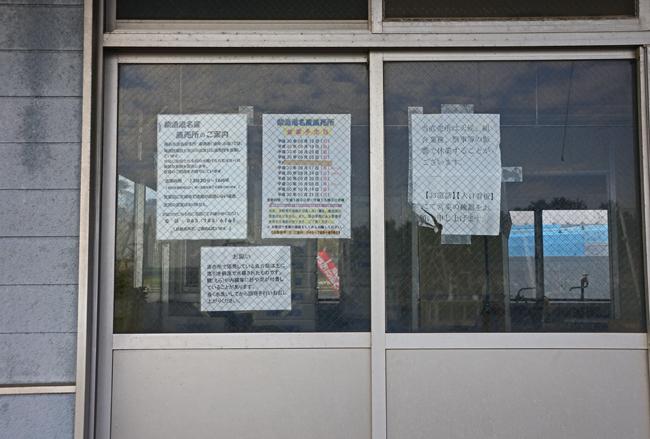 DSC_9107-2.jpg