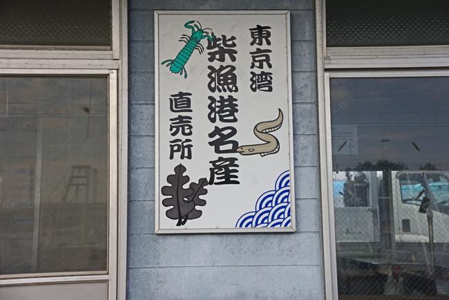 DSC_9109-2.jpg