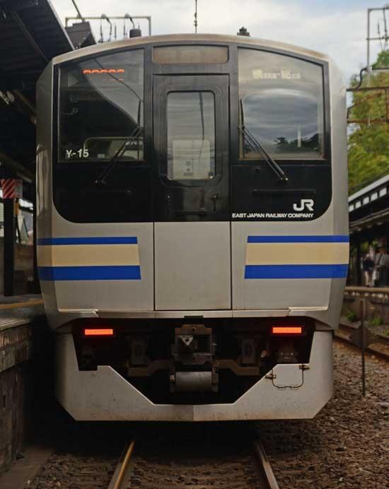 DSC_9989-2.jpg