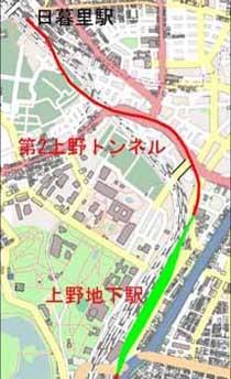 上野-13.jpg