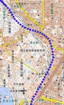 上野-23.jpg