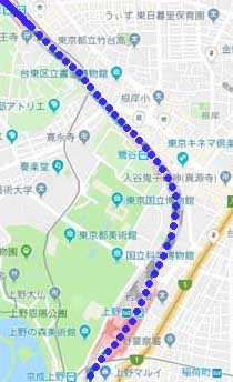 上野-33.jpg