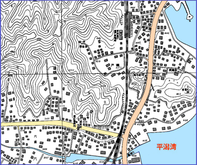 六浦川05.jpg