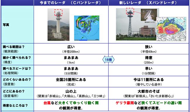大楠山-41.jpg
