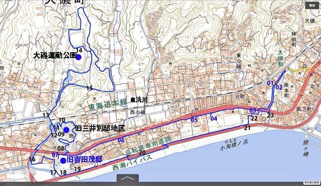 大磯-6.jpg