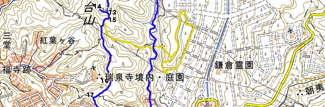 天台山-15.jpg