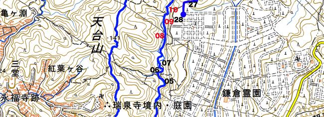 天台山-25.jpg
