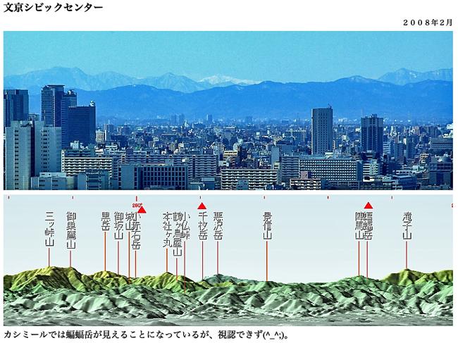 悪沢岳-2.jpg