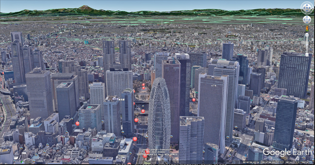 新宿ビル-22.jpg