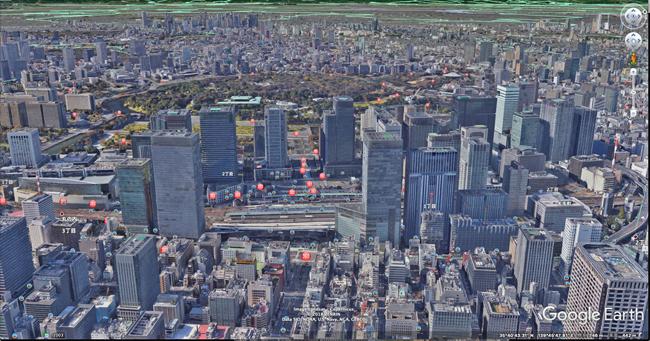 東京駅-02.jpg