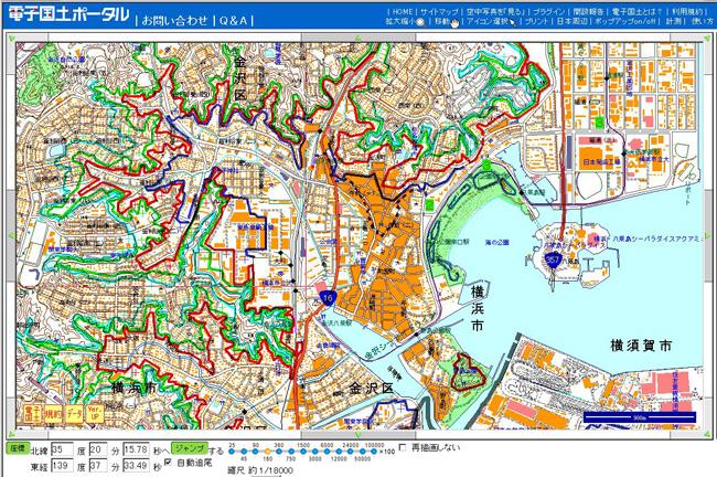 標高地図-2.jpg