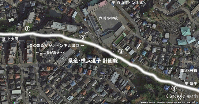 横浜逗子線03.jpg