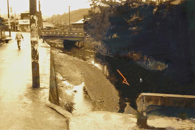 諏訪の橋01-2.jpg