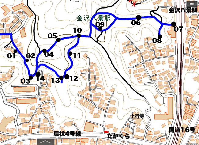 金沢八景-14.jpg