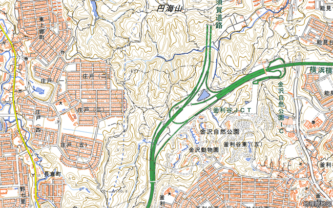 金沢自然公園-2.jpg