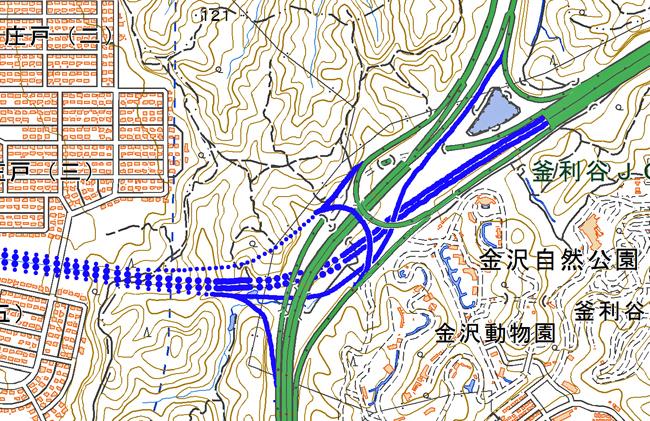 釜利谷JCT-31.jpg