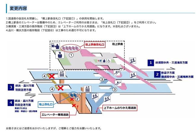 駅舎切替-2.jpg