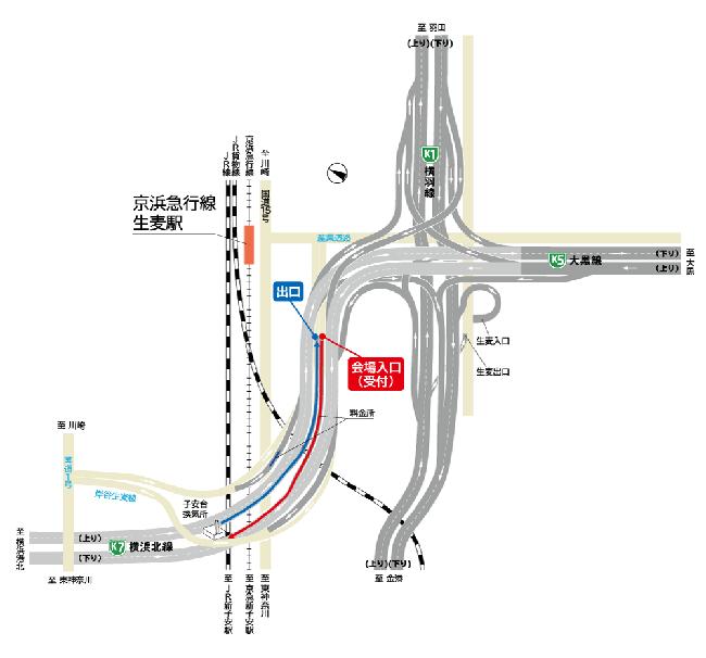map_walk_3.png