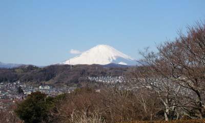 miru-fujisan-02.jpg